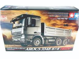 1/14 Tamiya Mercedes-Benz Arocs 3348 6x4 Tipper Tamiya F104 6x4 Tractor Truck Rc Pinterest Tractor And Cars Tamiya Booth 2018 Nemburg Toy Fair Big Squid Rc Car Semi Trucks Cabs Trailers 114 Scania R620 6x4 Highline Truck Model Kit 56323 Buy Number 34 Mercedes Benz Remote Controlled Online At Rc Leyland July 2015 Wedico Scaleart Carson Lkw Truck Tamiya King Hauler Chromedition Road Train In Lyss Wts Globe Liner Shell Tank Trailer Radio Control 110 Electric Mad Bull 2wd Ltd Amazon Toyota Tundra Highlift Towerhobbiescom My Page