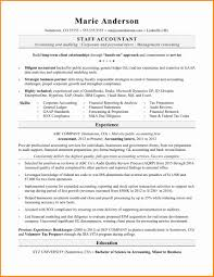 7+ General Accountant Resume Sample   Quick Askips Accounting Resume Sample Jasonkellyphotoco Property Accouant Resume Samples Velvet Jobs Accounting Examples From Objective To Skills In 7 Tips Staff Sample And Complete Guide 20 1213 Cpa Public Loginnelkrivercom Senior Entry Level Templates At Senior Accouant Job Summary Inspirational Internship General Quick Askips