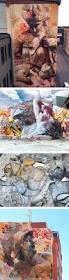 Joe Strummer Mural East Village by Latest Incarnation Of East Village Joe Strummer Mural Thank You