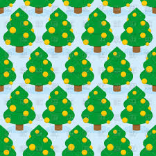 Huge Collection Of Christmas Tree Images Drawing Download More