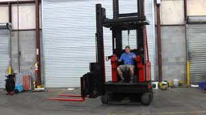 RAYMOND NARROW ISLE SWING REACH TRUCK, - YouTube Goscor Earns Its Stripes At Zebra Hub Of Exllence In Gaborone Crown Fc 5200 Series 2005 Tsp600030 Used Forklifts Sit Down Forklift Raymond 4460 Electric Download Pictures For Listing 467198 Crowns Wning Tsp 6000 Turret Order Picker Wwwc Flickr Make Model 30tsp Year 2006 Hours 645 Capacity 3000 Lbs Rr 5795s S Class Reach Truck Llorsa About Us And Our Company More Than Meets The Eye 5700 Attains New Utilspc Trucks Sct6000 Rmd Deep Lift Brochure