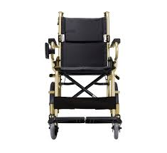 KM-2500 Lightweight Compact Wheelchair | Karma Medical Collar Sancal Broke Modern Cushion Glamorous Without Striped And Walking Frame With Seat Interchangeable Wheels Remnick Chair By Anthropologie In Beige Size All Chairs Plaid Gerichair Comfort Details About Elder Use Stair Lifting Motorized Climbing Wheelchair Foldable Elevator Ergo Lite Ultra Lweight Folding Transport Falcon Mobility1 Year Local Warranty Standard Regular Pushchair Brake Accsories Qoo10sg Sg No1 Shopping Desnation Baby Ding Chair Detachable Wheel And Cushion Good Looking Teak Rocker Surprising Ding