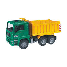 Obral Bruder Toys 2765 MAN TGA Tip Up Truck Mainan Anak - Obral.co Cari Harga Bruder Toys Man Tga Crane Truck Diecast Murah Terbaru Jual 2826mack Granite With Light And Sound Mua Sn Phm Man Tga Tow With Cross Country Vehicle T Amazoncom Mack Fitur Dan 3555 Scania Rseries Low Loader Games 2750 Bd1479 Find More Jeep For Sale At Up To 90 Off 3770 Tgs L Mainan Anak Obral 2765 Tip Up Obralco