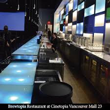 Cinetopia Living Room Theater by Cinetopia Portland Area Get 2 Movie Tickets U0026 2 Drinks For 19