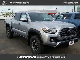 2019 New Toyota Tacoma 4WD TRD Off Road Double Cab 5' Bed V6 AT At ... New 2018 Toyota Tacoma Sr Access Cab In Mishawaka Jx063335 Jordan All New Toyota Tacoma Trd Pro Full Interior And Exterior Best Double Elmhurst T32513 2019 Off Road V6 For Sale Brandon Fl Sr5 Pickup Chilliwack Nd186 Hanover Pa Serving Weminster And York 6 Bed 4x4 Automatic At Sport Lawrenceville Nj Team Escondido North Kingstown 7131 Truck 9 22 14221 Awesome Toyota Interior Design Hd Car Wallpapers