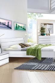 bett loft 180 x 200 cm schlafzimmer deko loft haus deko
