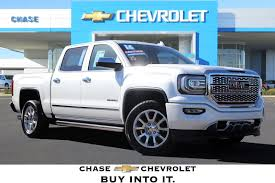 2016 GMC Sierra 1500 For Sale Nationwide - Autotrader Volkswagen Chattanooga Assembly Plant Wikipedia Cmsc434 Hall Of Shame Craigslist Youtube A Monster Trucks Carcrushing Comeback Wsj O Auto Thread 18475430 Toyota Tacoma For Sale In Norfolk Va 23502 Autotrader 4x4 For Denver Co Cargurus Southern Tracks Cleared But Carson Street Still Closed Ford Mustang Chesapeake 23320 Chrysler Jeep Dodge Dealer Brockton Ma Cjdr 24 1987 Chevrolet Silverado K10 Squarebody Low Mileage