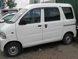 100 Hijet Mini Truck 2002 Daihatsu Photos 07 Gasoline FR Or RR Automatic For Sale