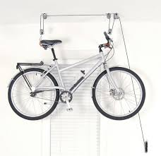 Ceiling Bike Rack Canadian Tire by Bicycle Storage Solutions Momentum Mag