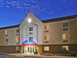 Front Desk Receptionist Jobs In Dallas Tx by Candlewood Suites Dallas 2532337448 4x3