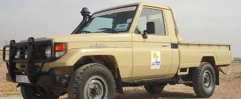 100 Pickup Truck Rentals Rent In Morocco Prices Of Rental