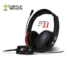 Best Turtle Beach Headset For Ps3 : Oneida.com Coupon Code Turtle Beach Towers In Ocho Rios Jamaica Recon 50x Gaming Headset For Xbox One Ps4 Pc Mobile Black Ymmv 25 Elite Atlas Review This Pcfirst Headset Gives White 200 Visual Studio Professional 2019 Voucher Codes Save Upto 80 Pro Tournament Bundle With Coupons Turtle Beach Equestrian Sponsorship Deals Stealth 500x Ps4 Three Not Mapped Best Ps3 Oneidacom Coupon Code Friend House Wall Decor Large Wood