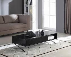 table basse pour chambre table basse pour chambre maison design sibfa com