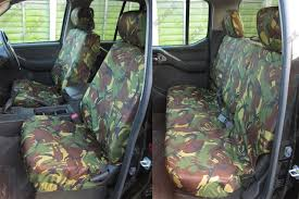 Mitsubishi L200 Tailormade Seat Covers - Heavy Duty Waterproof Covers Atacs Camo Cordura Ballistic Custom Seat Covers S Bench Cover Velcromag Picture With Mesmerizing Truck Dog Browning Buckmark Microfiber Low Back 20 Saturday Wk Neoprene Cheap Find Deals On Line At Lifestyle C0600199 Tactical Black Amazoncom Arms Company Gold Logo Infinity Mossy Oak Country Camouflage Heather Full Size Seatsteering Wheel Floor Mats Browse Products In Autotruck Camoshopcom