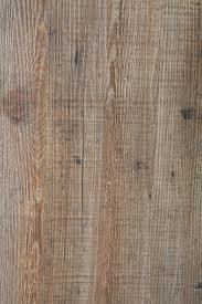 Moduleo Vinyl Plank Flooring by 82 Best Flooring Ideas Images On Pinterest Flooring Ideas Vinyl