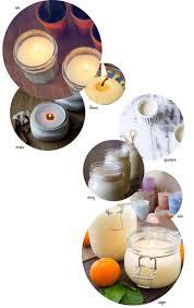 huile parfumee pour bougie les 25 meilleures idées de la catégorie bougies parfumées sur