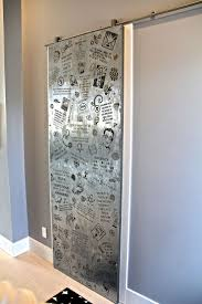 58 Best BARN DOOR Images On Pinterest | Barn Doors, Children And ... Photo Gallery Horse Barn Chicago Tel847 4511705 Paul Miller 7m Woodworking Il The Barn Is Amy Mortons Worthy Followup To Found Restaurant Gilbert Hubbard Co 13 Cstruction Illinois Railway Museum Blog September 2016 City Savvy Imaging Different Types Of Wires In Electrical Flocculation Water Best 25 Doors For Sale Ideas On Pinterest Bedroom Closet Home Wedding Photographer Victoria Sprung Of January 2014 Jill Tiongco Photography