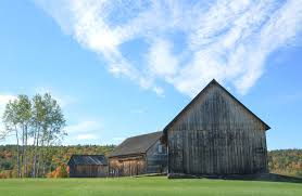 History Of Early Timber Framed Nipmoose Barns Barns Hashtag On Twitter Barns Of New York State Wellshorton Briar Event Space And Planning Hip Roof Remuda Building Welcome To Stockade Buildings Your 1 Source For Prefab And Country Stars Party Jason Aldean Luke Bryan More The 10 Michigan Wedding You Have See Weddingday Magazine 9 Beautiful Barn Cversions Photos Architectural Digest England Style Post Beam Garden Sheds Gable Builders Dc Modular Monitor Pa Nj De Va Md Ny Leonard Truck Accsories