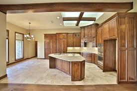 meuble colonne cuisine but cuisine meuble colonne cuisine but avec blanc couleur meuble