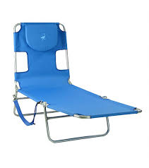 Ostrich Face Down Chaise Lounge At SwimOutlet.com - Free Shipping Modern Beach Chaise Lounge Chairs Best House Design Astonishing Ostrich 3 In 1 Chair Review 82 With Amazoncom Deluxe Padded Sport 3n1 Green Fnitures Folding Target Costco N Lounger Color Blue 3n1 Amazon Face Down Red Kamp Ekipmanlar Reviravolttacom Lweight 5 Position Recling Buy Pool Camping Outdoor By