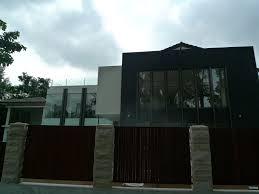 100 Singapore House SINGAPORE HOUSE SINGAPORE