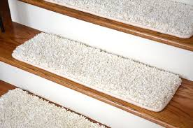 Stair Carpet Grippers by Dean Tape Free Pet Friendly Non Slip Ultra Premium Stair Gripper