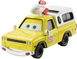 Amazon.com: Disney Pixar Cars 3 Todd Die-cast Vehicle: Toys & Games 5658 Pizza Planet Truck Brickipedia Fandom Powered By Wikia Les Apparitions Du Camion Dans Les Productions Pixar Image Truck Cars 3png Wiki Animation Fascination Episode 18 Pixars Robocraft Garage 2 Todd Diecast Disney Toy Story Res 1536 Metal Stamped Replica Reallife From Makes Trek To Have Been Hiding A Secret Right Infront Of Us All This Time See Which Fding Dory Character Has For Years In