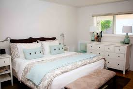 Tahari Bedding Collection by Bed Frames Wallpaper Hi Def At Home Dressers Tj Maxx Headboards
