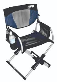 Folding Camping Chairs Vango Hampton Chair You Can Caravan Officemax ... Padded Folding Chairs With Arms Modern Chair Decoration Camping Vango Hampton You Can Caravan Officemax Poster Frames Best Photos Of Frame Truimageorg Guest Ikea White Office Ideas Home Depot For Your Presentations Or Chair Harlev Binaryoptionsbrokerspw Pottery Barn Kids Curtains The Perfect Max Bookcase Solid Red High Pad Carousel Designs And Gold Cheap Desk Amazon Leather Buy Visitor Online At Overstock Our Patio Wing Covers Back Dunelm Slipcovers Sunbrella Diy Ding 500 Lb Capacity Folding Theltletoybricksite