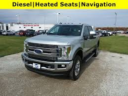 Ford F350 For Sale In Mattoon, IL 61938 - Autotrader Miles Chevrolet New Used Cars Trucks Suvs In Decatur Crossovers Vans 2018 Gmc Lineup Mack Ford F350 For Sale In Il 62523 Autotrader Champaign Peoria Barker Buick Cadillac Bloomington Silverado 3500 61701 City Is A Dealer Selling New And Used Cars Dodge Ram 2500 Truck Clinton 61727 Mahomet 61853 Springfield 62703 Rush Centers Sales Service Support