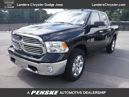 Pre-Owned 2017 Ram 1500 BIG HORN Truck At Landers Chrysler Dodge ... 2019 Ram 1500 Pickup Could Find Its Niche The Star New 2018 Crew Cab Pickup For Sale In Red Bluff Ca 2017 Used Slt 4x4 20 Premium Alloys Touch Screen European Review Ecodiesel Truth About Cars Big Horn Pontiac D18073 Americas Loelasting The Military Preowned 2007 Dodge Mdgeville 2016 Ram Truck In Litchfield Mn Lone Amarillo Tx 19389a What Are Differences Trims Hodge