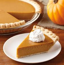 Storing Pumpkin Pie by Pumpkin Pie Hy Vee Aisles Online Grocery Shopping
