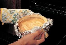 mont d or four whole oven baked vacherin vacherin mont d or
