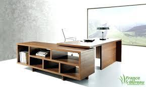 mobilier bureau mobilier bureau contemporain laquage bureau guillemot mobilier