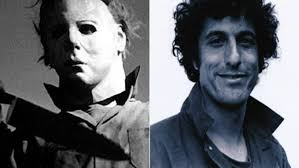 Who Played Michael Myers In Halloween by What Famous Horror Monsters Look Like Without Their Masks