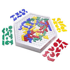 Koi Strategy Game Strategy Board Game UncommonGoods