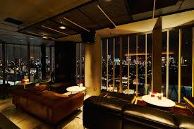 100 Tokyo Penthouses 101 Things To Do In Shibuya Time Out