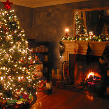8ft Christmas Tree Homebase by Best Place To Buy Artificial Christmas Tree Christmas Lights