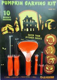 Pumpkin Masters Carving Kit by Delightful Halloween Pumpkin Carving Kit Part 10 7000 Series 6