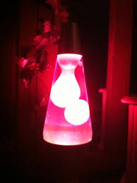 Electro Plasma Lava Lamp Amazon by 211 Best Lava Lamps Images On Pinterest Lava Lamps Lamp Light