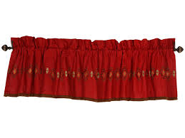 Ikea Aina Curtains Discontinued by Traditional Japanese Window Treatments Window Treatment Best Ideas
