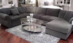 Macys Sleeper Sofa Twin by Macys Sleeper Sofa Facil Furniture