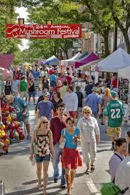 Barnesville Pumpkin Festival Parade by 18 Best Fall Festivals In Pa Images On Pinterest Fall Festivals