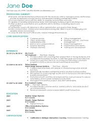 Part 4 Resume Collection On Yyjiazheng.com 010 Football Coaching Resume Cover Letter Examplen Head Coach Of High School Football Coach Resume Mapalmexco Top 8 Head Samples High School Sample And Lovely Soccer Player Coaches To Parents Fresh 11 Best Cover Letter Aderichieco Template 104173 Templates Reference Part 4 Collection On Yyjiazhengcom Rumes Examples 13 Awesome Soccer Cv Example For Study