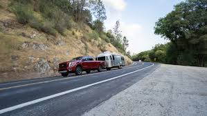 100 Do You Tip A Tow Truck Driver 9 S For First Timers Ing A Trailer TravelingMom