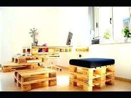 Homemade Furniture Idea Excellent Decoration Cheap Ideas Stylish Amazing Creative Pallet Recycled S