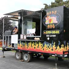 Babz BBQ | WNY Food Trucks 43df04f10ffdcb5cfe96c7e7d3adaccesskeyid863e2fbaadfa1182cb8fdisposition0alloworigin1 Slap Happy Bbq Food Truck Wow Youtube Moms Kuala Lumpur Frdchillies The Alltime Network Ej Texas Foodtruck Pinterest Bbq Sweet Auburn Atlanta Trucks Roaming Hunger Detroit Company Owner Makes Yet Another Social Media Gaffe Jls Boulevard Buffalo Eats Hoots 1940 Chevrolet Custom Built Bandit Moczygemba Graphic Design Rocky Top Co Food Truck Charlotte Nc Barbecue Bros Smoked Sauced Mobile Making Debut At Warz Bdnmb Huntsville Alabama Directory Our Valley Events