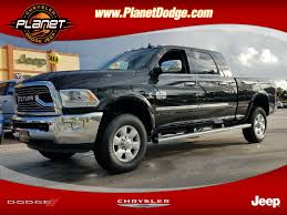 Planet Dodge Chrysler Jeep RAM   Vehicles For Sale In Miami, FL 33172 2014 Mack Granite Gu713 Ami Fl 110516431 Intertional Single Axle Sleepers For Sale Custom Food Trucks For Sale New Trailers Bult In The Usa Florida Utility Inc Orlando Tampa Lakeland Lvo Trucks 1986 Chevrolet Ck Truck Sale Near Miami 133 1966 Ford F100 100890950 Blue Oval 64 To 66 Truckpanel Dump For Silverado 1500 Lease Deals Autonation Isuzu Npr Best Used Of Ramsy Sales Commercial Car Dealership Georgetown Ky Cars Auto
