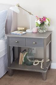 DIY Pottery Barn Inspired Nightstands Ding Pottery Barn Cabinets Chairs Dressers One Black Distressed Bedroom Dresser Willow Nesting Tables Idea For Bedroom Night Stand This One Is Decoration Reclaimed Wood Nightstand Louis Pensacola Master Bed Bath Fniture Complete Your With Beautiful Mirrored Sideboard Storage Benches And Nightstands Best Of Diy Barninspired Sausalito Bedside Table Barn Knockoff Nightstand The Summery Umbrella 63 Off Ikea Twodrawer Night Stand Chic Nighstand For Inspirational