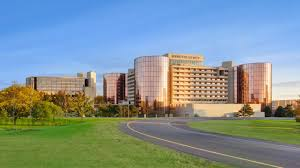 Offers | Hyatt Regency O'Hare How To Find Cheap Airport Parking Anywhere Thrifty Nomads Best Western Plus Coupon Code Wolfgang Puck Pssure Oven Discounts On Parking Near Airports For Montreal Ottawa Ten Ways Save The Points Guy Heide Deals Severance Town Center Itravel2000com Ifly Indoor Skydiving Two 50 Egift Cards Etihad Promo Codes Uae 25 Off Coupon Code Offers Oct 2019 Four Points Sheraton Discount Lowes Home Improvement Sleep Inn Suites Average Harley Rider Deals Gap Park Fly Coupons Groupon